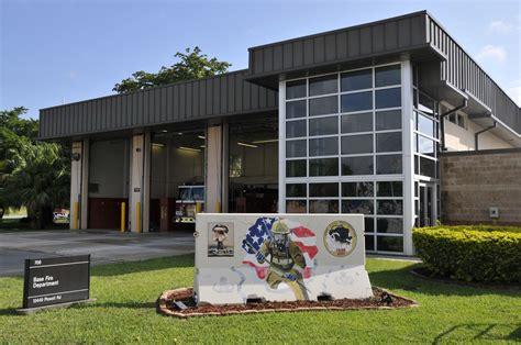 homestead air force base photos