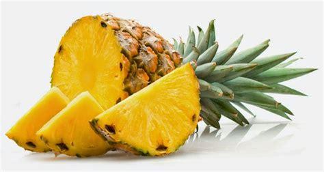 Jamu Penurun Kolestrol B 1 manfaat buah labu untuk kesehatan manfaat tumbuhan dan