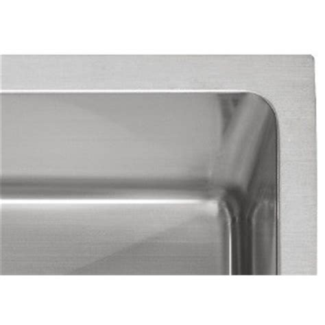 zen sink insert drainer 800x500mm stainless steel