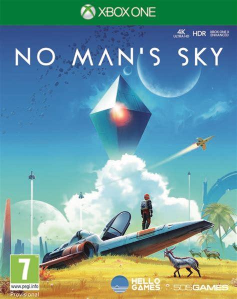 no s sky next arriva su xbox one a giugno no s sky arriva su xbox one nuova versione e rilascio