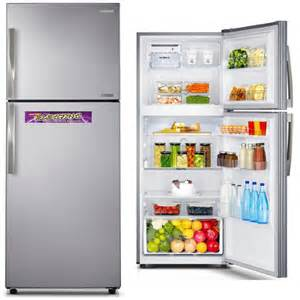 Cleaning Kitchen Sinks - sr393mls samsung fridge the electric discounter
