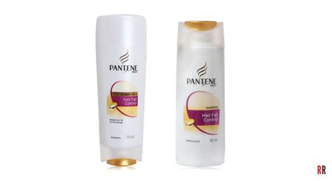 Pantene Conditioner Hair Fall pantene hair fall shoo conditioner quot hair