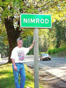 weird town names in usa america s long list of locations with wacky and