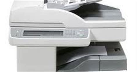 hp laserjet cp1025nw cold reset cold reset for hp laserjet m5035 fix your printer