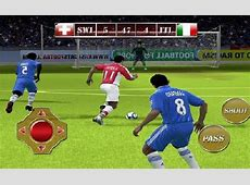 Images: American Football Miniclip, - best games resource Miniclip Tanki Online Unblocked