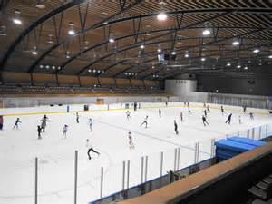 Skating Rinks In File Kose Sports Park Arena Indoor Skating Rink Jpg