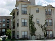 Legacy Apartments Las Colinas Parkside At Legacy Apartments Dallas Apartments Uptown