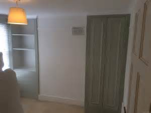 Radiator Covers And Bookcases Fitted Cupboards Alcove Carpentry