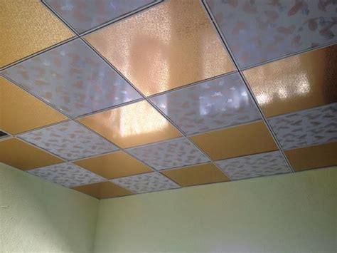 Alternative Wall Coverings For Bathroom by Plastic Wall Covering For Bathrooms Interior Alternative