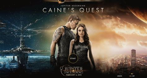 jupiter ascending arabic subtitle jupiter ascending in english freeloadbella