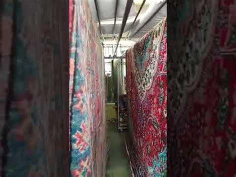 costo lavaggio tappeto lavanderia acquachiara lavare piumino prezzo costo