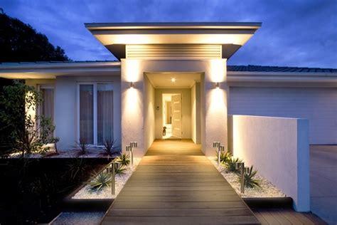 illuminazione da esterno led lada da esterno led illuminazione a led 1x6w