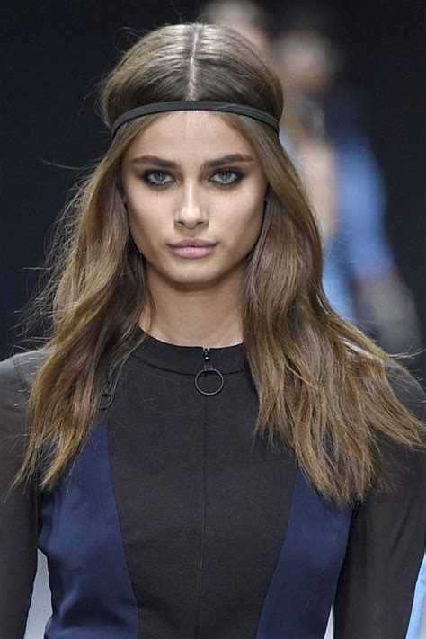 hair steila simpl is pakistan hill hair dye 17 best images about taylor hill on