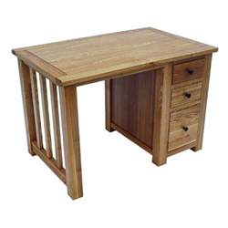 small desk significance of small desks jitco furniture