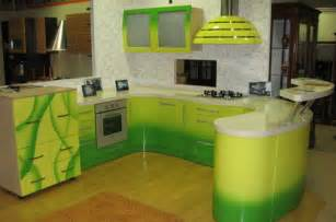 how to make cheap kitchen cabinets 20 inspiring diy kitchen cabinets simple do it yourself ideas home and gardening ideas