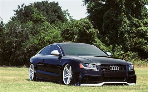 audi s5 modified modified audi s5 imgkid com the image kid has it