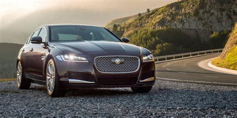 jaguar  cars  caradvice