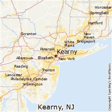 In Kearny Nj related keywords suggestions for kearny new jersey