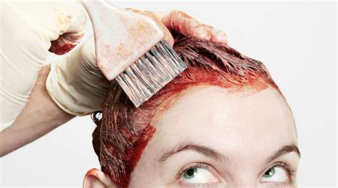 hair colorants and the cancer connection protect understanding the hair dye and cancer risk connection