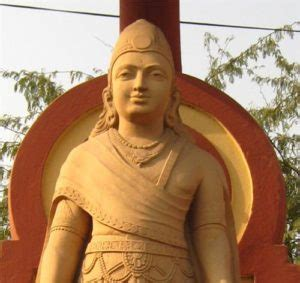biography chanakya hindi च णक य क प र रण द य ज वन chanakya biography in hindi