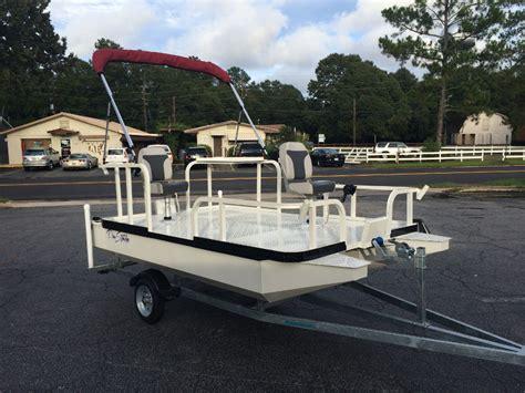fishing boat rentals dfw pro strike 126 mini pontoon boat