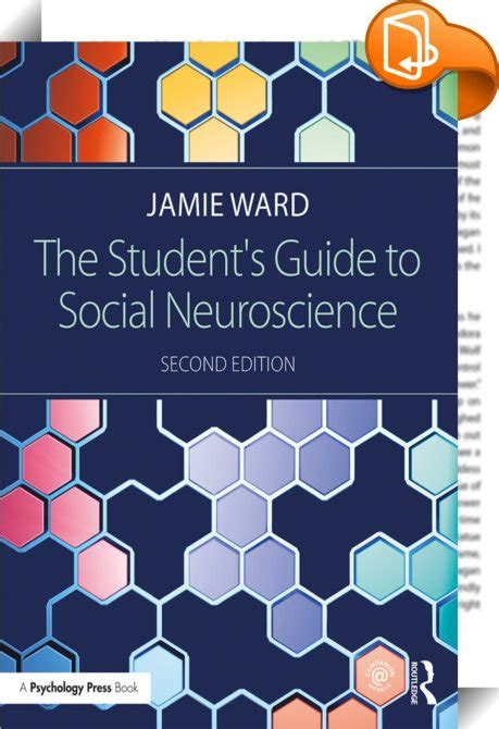 a freelancerã s guide to entities books the student s guide to social neuroscience ward