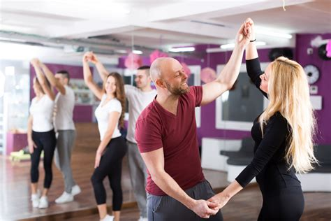 this week in swing nyc best swing dancing classes in new york for adults