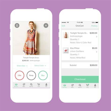app design pinterest 1000 images about ui design on pinterest app design