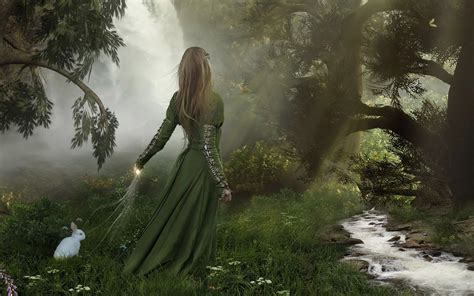 a gothic fantasy wall gothic images gothic fantasy hd wallpaper and background photos 27964770