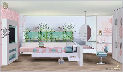 sims 3 master bedroom sims 3 master bedroom ideas scifihits com
