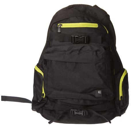 etnies backpack solito bk buy fillow skate shop