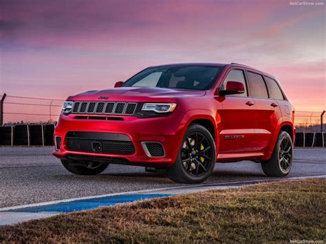 2018 jeep changes 2018 jeep grand price redesign changes concept