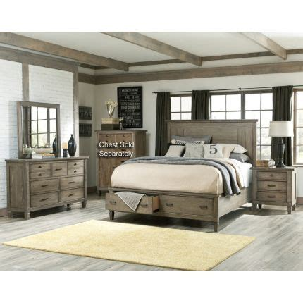 bedroom furniture packs best 25 bedroom sets ideas only on master