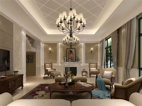 interior design photos for living room living room ceiling interior design photos