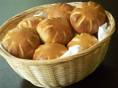 images of corn rolls corn flour rolls bbd 12 small breads 171 baking history