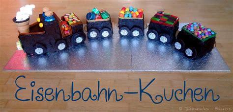 kuchen lokomotive tassenkuchen b 228 ckerei eisenbahn kuchen