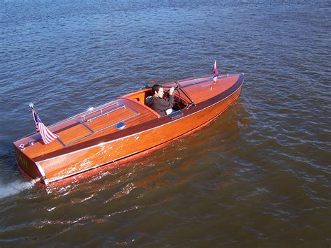 chris craft boats headquarters 1936 chris craft 19 special race boat the wooden