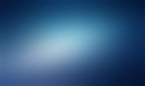 blue in blue blur wallpapers hd