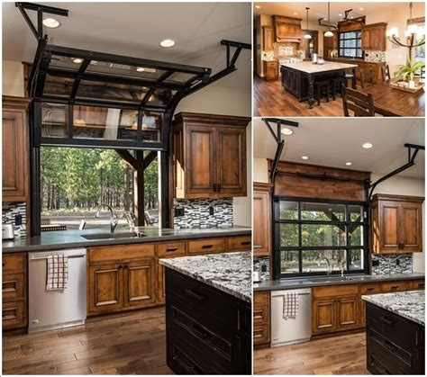 unique kitchen amazing interior design