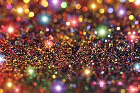 glitter images what makes glitter sparkle wonderopolis
