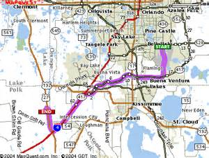 Orlando Airport Map by Boggy Creek 2 Related Keywords Amp Suggestions Boggy Creek