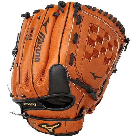 Smartband Y2 Leather Colourful Display mizuno prospect leather gpl1200y2 12 00 quot youth utility glove tan hit a