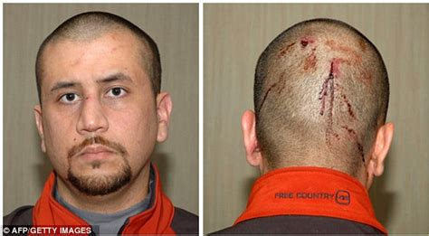Trayvon Martin Parents Criminal Record George Zimmerman Prosecutors Mistakenly Release Photo Of Trayvon Martin S