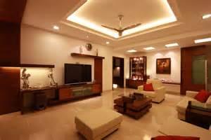 Indian Home Interior Design Hall House In 14th Floor Ansari Architects Chennai