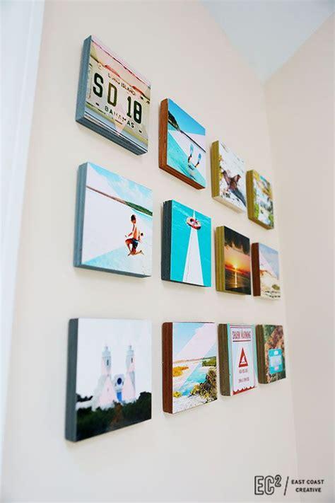 best home design instagram instagram photo wall art intersiec com
