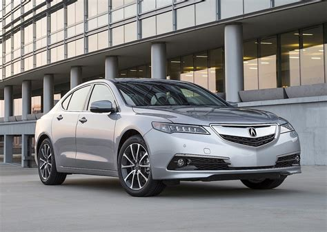 acura promo code how to get 100 blue points on car town promo code autos post