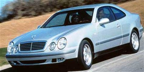 how make cars 1998 mercedes benz clk class parental controls 1998 mercedes benz clk class pictures photos gallery motorauthority