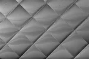 quilted stainless steel sheet with brushed finish shop