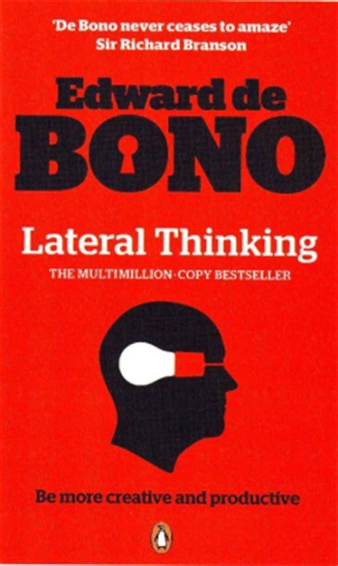 the de bono code book 9780140287776 edward de bono munch club 3 what is lateral thinking artsfwd