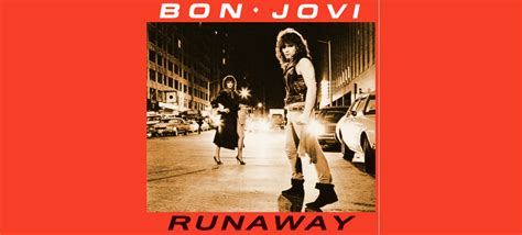 Cd Bon Jovi Self Title Special Edition Imported throwbackthursday quot runaway quot by bon jovi clizbeats